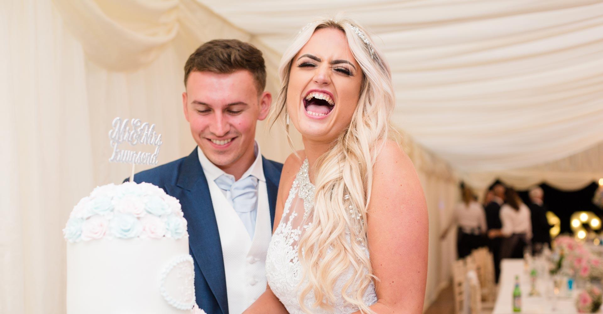 How to Plan a Kent Wedding
