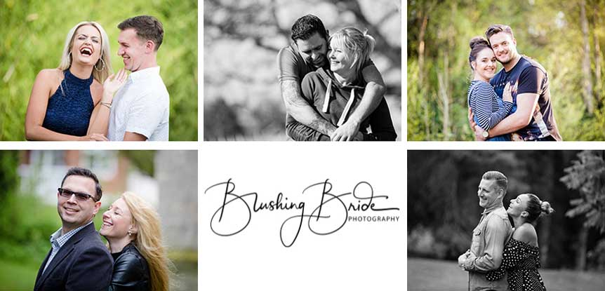Kent Wedding Photography Packages