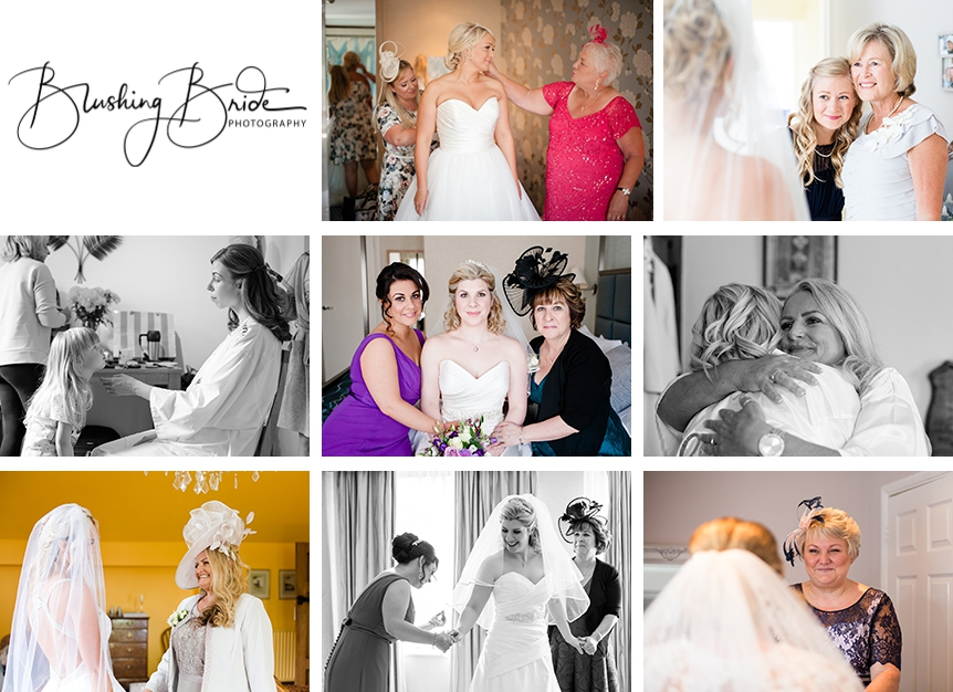 Wedding Photography Packages Kent